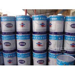 大量各色氨基平面锤纹漆批发采购现货供应图片