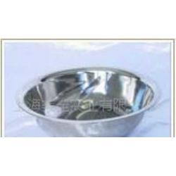 各种不锈钢盆碗批发采购各型号图片