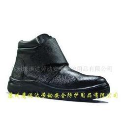 无锡劳保用品,劳保鞋,安全鞋,防护鞋,皮鞋,(图)图片