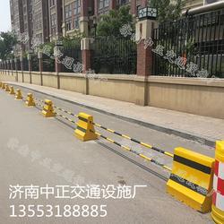 全国水泥隔离墩厂家-水泥隔离墩型号-水泥隔离墩图片