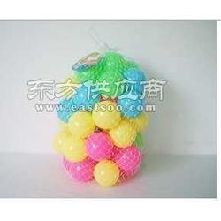 博焱直销玩具球包装套 水果护套 蔬菜护套图片