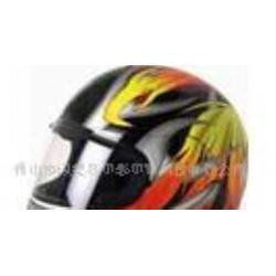 提供意大利万玲珑油墨|头盔水标油墨批发采购批发图片