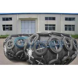 工厂直接供应气囊建筑用用气囊|诚信固特实力品牌图片