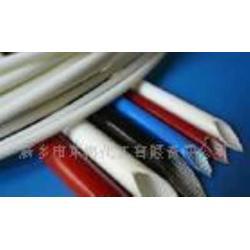 玻璃钢纤维管 玻纤管图片
