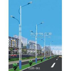 太阳能路灯厂家太阳能路灯直销厂家图片