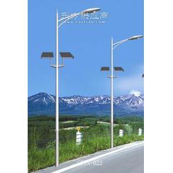 太阳能路灯厂家 路灯生产图片