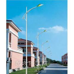 路燈廠家太陽能路燈直銷廠家圖片