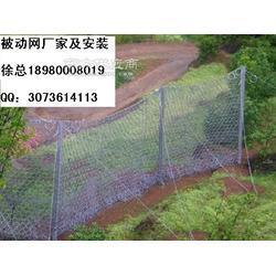 RXI-075山体防护网图片