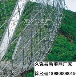 RX-050山体防护网图片