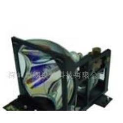 各系列爱普生投影机灯泡品牌图片