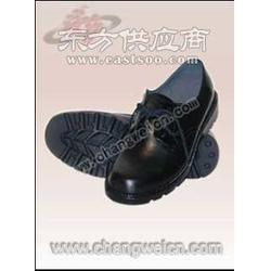 供应劳保皮鞋图片