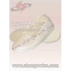 供应 劳 保 皮鞋图片