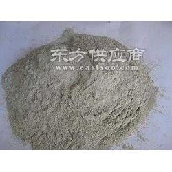 麦饭石粉 麦饭石球 保证质量图片
