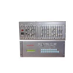 混合矩阵16进16出支持HDM I DVISDIVGA信号图片