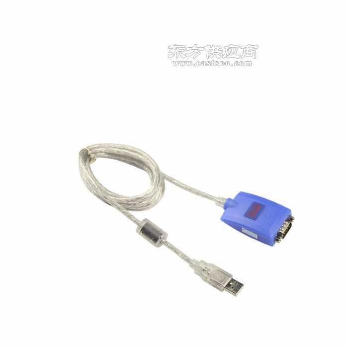 usb串口线 一卡通系统rs485/422接口转usb-com口线价格