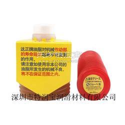 供应Lube NS-1-7润滑脂耐高负荷润滑脂图片