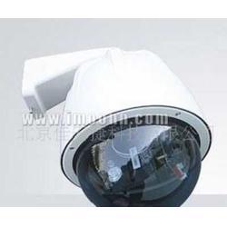 球型云台,监控摄像头,监控系统图片