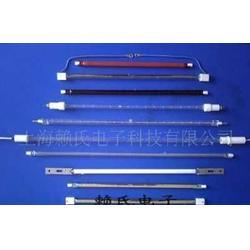 13195Z/98 1000W无铅波峰焊锡机红外线灯管图片
