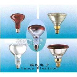 飞利浦红外线灯管R95E理疗灯图片