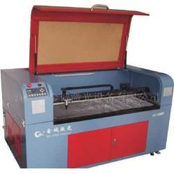 激光切割机图片