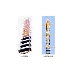 生产引航员软梯,引水梯,船用软梯,引水员梯图片