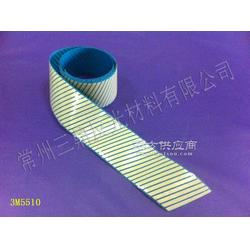 3M5510反光热贴膜图片