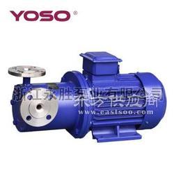 旋涡泵图片