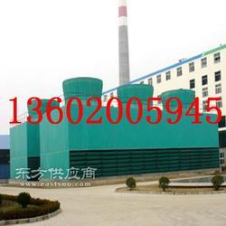 冷却塔填料质量信得过图片