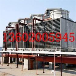 冷却塔填料性能稳定全国畅销闭式冷却塔图片