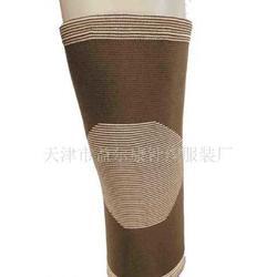 生物磁保健护膝图片