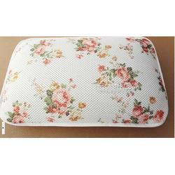 5D智能健康枕可不可以机洗大约用多少度的水洗图片