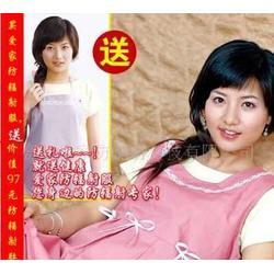 爱家防辐射服买aj306送aj101孕妇装oem图片