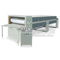 1200纸面压光机图片