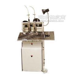 DT4-4双头铁丝订书机图片