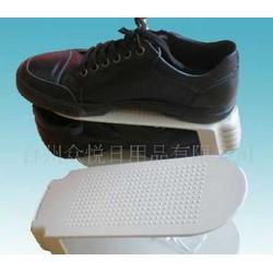 收纳鞋架、鞋架、简易鞋架批发采购图片