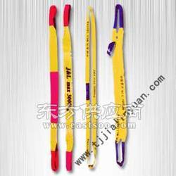 吊装带-犇起吊装带图片