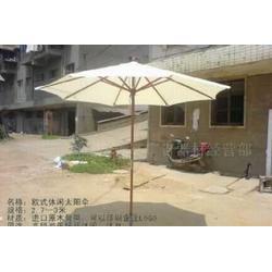 长沙木伞 长沙休闲木伞 长沙帐篷 湖南帐篷批发采购图片