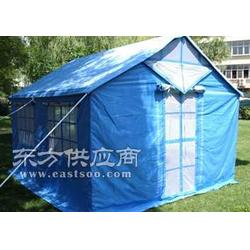 标准救灾帐篷图片