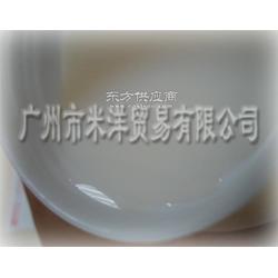 好特种纸用乳液M-109图片