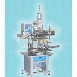 锥形热转印机 汽动热转印机 热转印膜图片