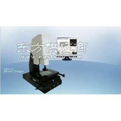 高精度二次元2D5次元影像仪图片