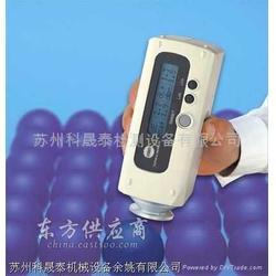 科晟泰公司生产销售taber耐磨耗仪/国产taber磨耗仪图片