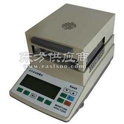 三峡广场水分测试仪塑料水分测试仪混泥土水分仪图片