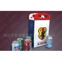 品牌冰袋、保温袋(图)工厂图片