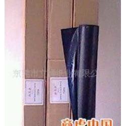 清倉書寫紙卷筒專業生產圖片