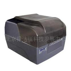 珠宝标签打号机/糕点品名规格标签打印机图片