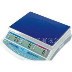 JS-A电子秤1.5kg电子秤电子秤特价图片