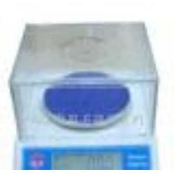 HT-B电子天平-150g电子天平-300g电子天平图片