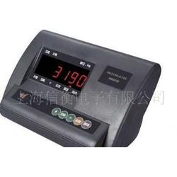 轻工业电子秤-重工业电子秤-工业地磅秤-电子地磅图片