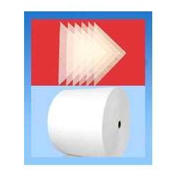 供应食品包装纸食品纸图片